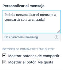 esp-docs-personalizar-mensaje